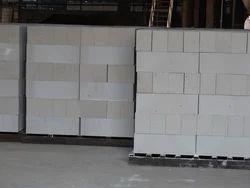 AAC Building Block