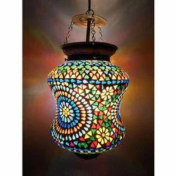 Susajjit Decor LED Roof Mounted Decorative Lamp