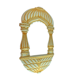 Beautiful Traditional Frame Jharokha