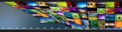 Video Advertising Service
