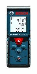BOSCH Distance Measuring Unit GLM 40
