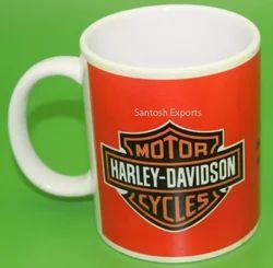 Promotional Mug