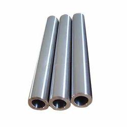 718 Inconel Tubes