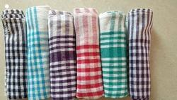 solapur 100 Duster (Kichan Towel)
