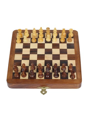 Zestawy szachowe Tournament Chess Set Pieces Educational Toys Games Made in the USA Perfect Gift
