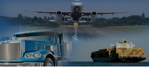 Courier Service, Courier Companies, Courier Job Work, Delivery