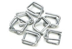 Cord Buckles