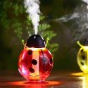Beatles Cool Mist Humidifier
