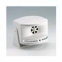 LS 968 Ultrasonic Pest Repellent