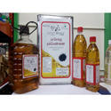 Traditional Wood Pressed Sesame Oil