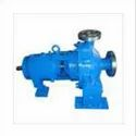 Up To 45 M Centrifugal Chemical Process Pumps, Capacity: Up To 50 M3/hr