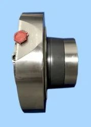Slurry Single Mechanical Seal (for Medium Duty Slurry)