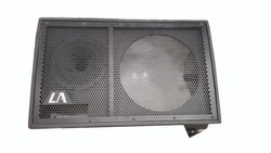 EAW LA 215 Type Stage Monitor