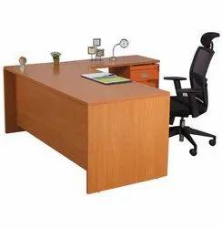 Executive Table