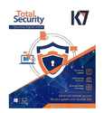 Online/cloud-based K7 Antivirus, Free Demo/trial Available, For Windows