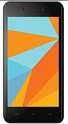 Micromax Bharat 5 Phones