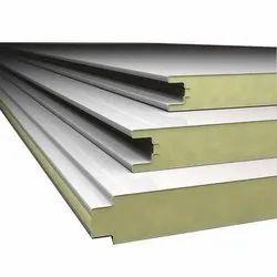 100 mm Puf Panel