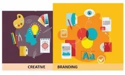Files & Docs Creative & Market Based Branding Services, in Pan India