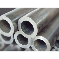 Duplex Steel Tube and Pipe
