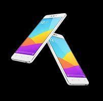 Gionee Mobile Phones