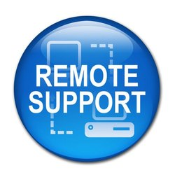 24HRS 12am To 12pm Remote Tech support for Home users, Now