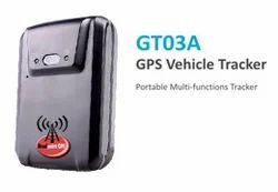 Road Point India, New Delhi - Service Provider of GPS Vehicle