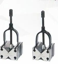 Series AA-170 Hardened 'V' Block