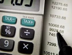 Virtual Accounting & Bookkeeping Services Providers