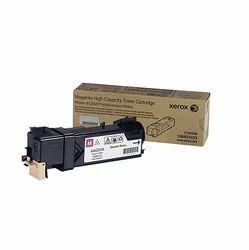 Xerox 106R01453 Toner Cartridge