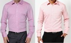 Corporate Wear Formal Shirts