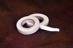 Motor Winding Tape