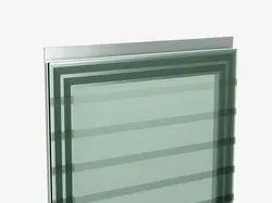 Aluminium Frame Profile OGL-015