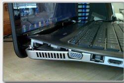 Laptop Keyboard Repair Replace