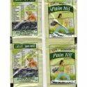 Gh Ayurvedic Pain Nil Powder, Packaging Type: Packet