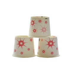 Paper Printed Disposable Cups