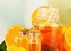 Lime Emulsions Flavour