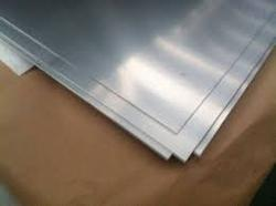Stainless Steel 409L Sheets