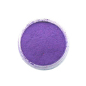 Purple Reactive Violet Dyes, Packaging Size 25 Kg
