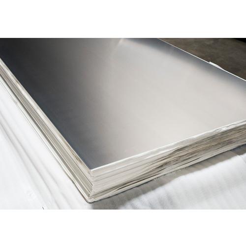 Aluminium Zinc Coated Sheet, Rs 55 /kg Indo Global Steel | ID: 20218222697
