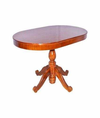https://5.imimg.com/data5/QT/LO/MY-4145626/elite-dining-table-500x500.jpg
