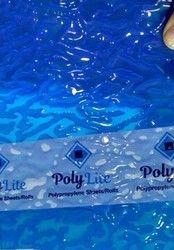 Polypropylene Badal Sheet