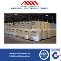 Fertilizer Grade Kaolin Powder