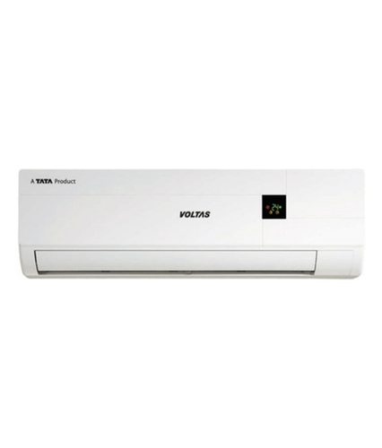 3 Star Voltas Split Air Conditioner