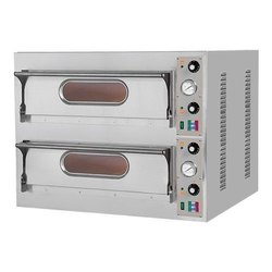 Livecook Commercial Pizza Oven