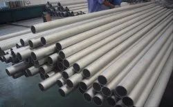 Inconel 800 Seamless Pipes