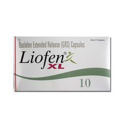 Liofen XL Capsule