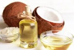 Mechanical Centrifuge Virgin Coconut Oil