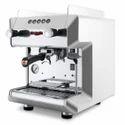 Greta Coffee Machine