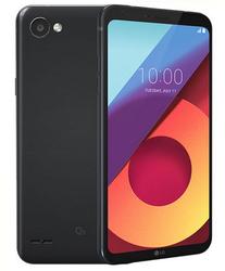 LG Mobile Phones in Bhopal, एलजी मोबाइल फोन