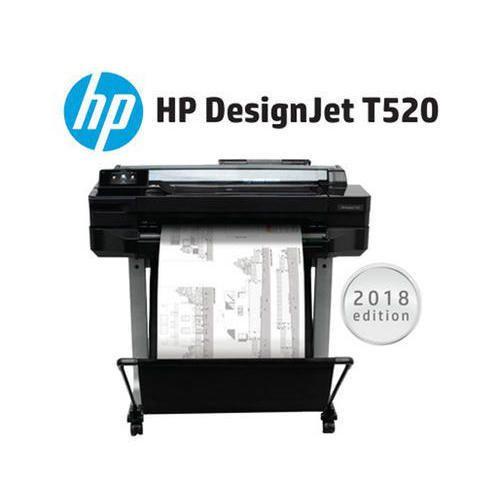 HP DESIGNJET 2500 PRINTER DRIVER DOWNLOAD (2019)